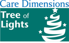 Care-Dimensions-Tree-of-Lights